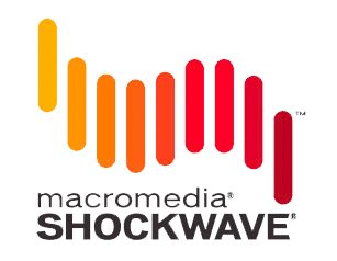 macromedia shockwave flash