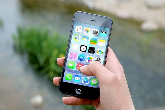 4 Ways Not Having A Mobile-Friendly Website Is Hurting Your Business