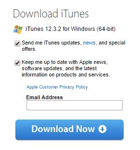 download_itunes