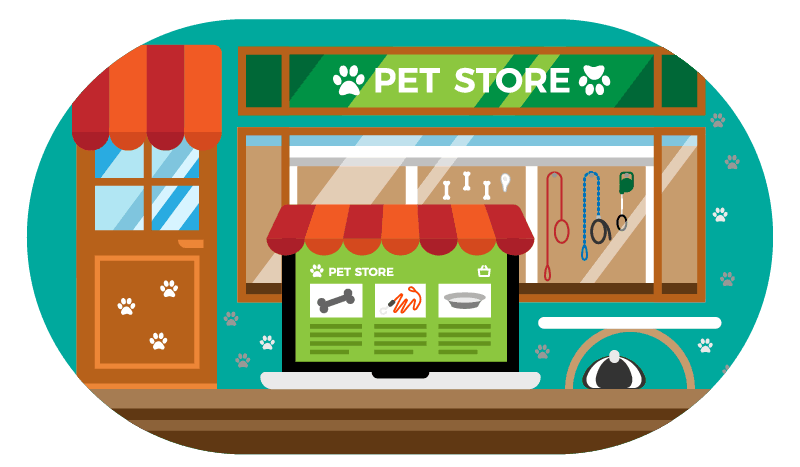 How to Successfully Promote Your Pet Business Online